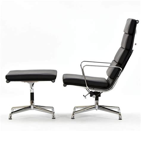 Charles E Lounge Chair Design Ideas Charles Eames Lounge Chair With Hocker Ea222 Design Lounge Chair With Hocker