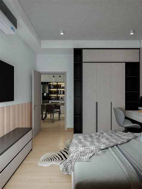 interior full hhouse design scenes file dsmax