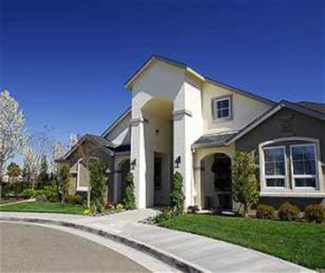 apartments and houses for rent near me in sacramento
