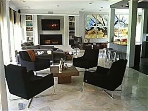 Dining Room Turned Into Kitchen Optimism And White Paint How To Turn A Formal Dining Room