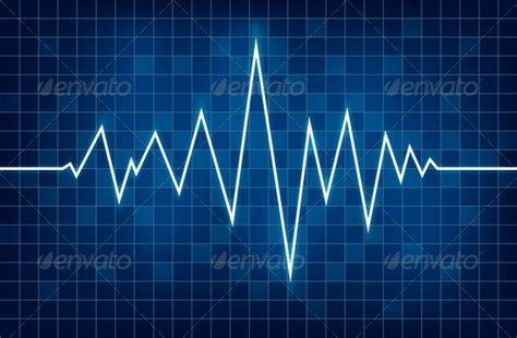 create heartbeat in photoshop 187 tinkytyler org stock