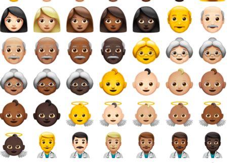 emoji negara dibutuhkan translator emoji kayak gimana sih plus