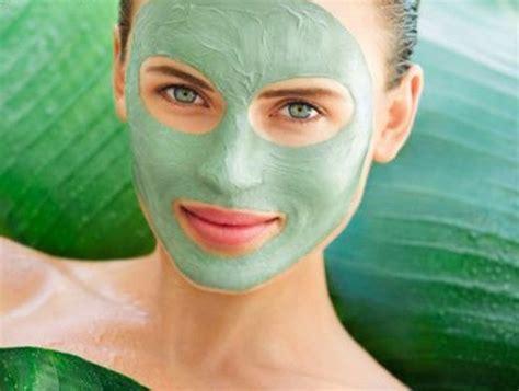 Masker Acnes treatments revitalise yourself