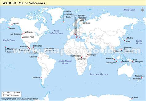 volcano usa map etna volcano map usa maps us country maps