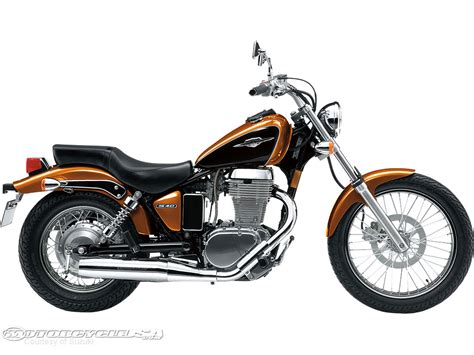 suzuki cruiser models  motorcycle usa