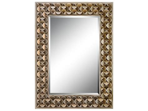 decor mirror mirrors that look out of this world in decors