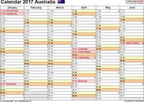 free australian will template australia calendar 2017 free word calendar templates