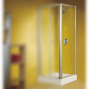 Reduced Height Shower Doors Reduced Height Side Panel Reduced Height Shower Enclosures Lksp07005rh From Mbd Bathrooms