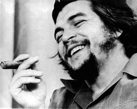 10 10 kã che che guevara killed 50 years ago read original 1967 report