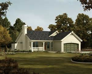 Affordable Ranch House Plans 301 Moved Permanently