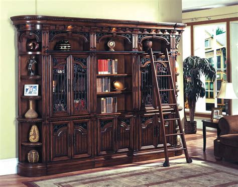 top 6 bookcases for a home office ebay