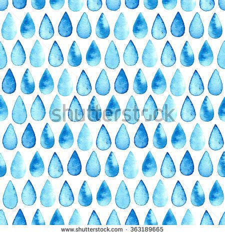 raii pattern in c rainy stain stock photos royalty free images vectors