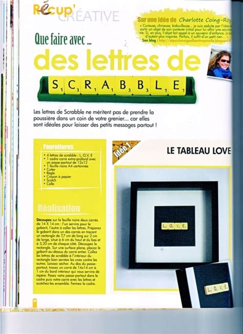 scrabble words ending in ah cricri que faire des lettres de scrabble