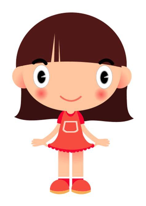 Hair Clip Anak Perempuan Monic Pink 3 quot iisuperwomanii vs liza koshy quot free books children s