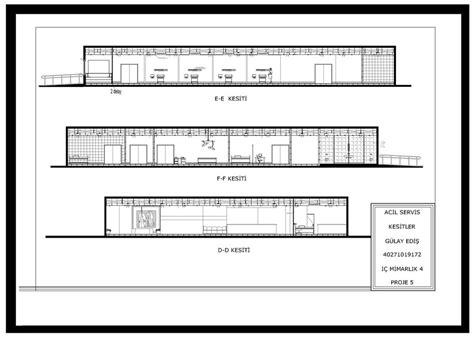 Hospital Sections by Hospital Sections By Gulayedis On Deviantart