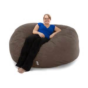 jumbo bean bag chairs home furniture design