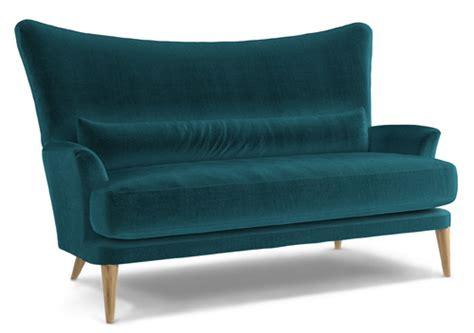 vintage style corner sofa retro style sofas retro style corner sofa