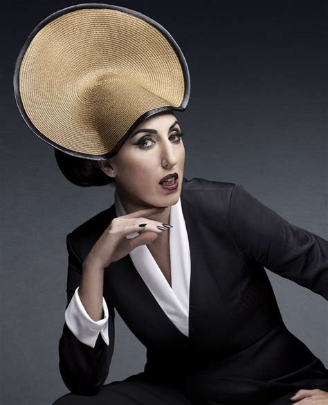 17 best images about rossy de palma on jean paul gaultier and festivals