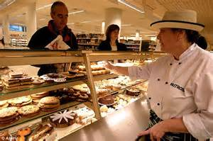 waitros launches new in store cafes selling gourmet cheese