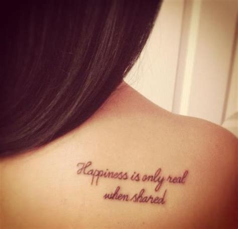 love quote tattoo on arm love quote tattoo on arm real photo pictures images and