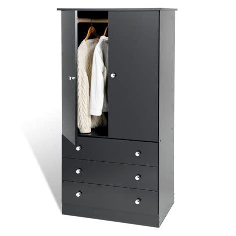 sauder homeplus wardrobe cabinet sauder homeplus wardrobe storage cabinet storage designs