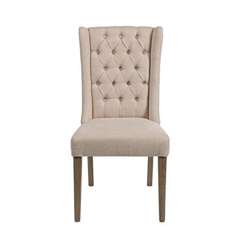 poltrone provenzali sedia poltroncina provenzale sedie provenzali lino