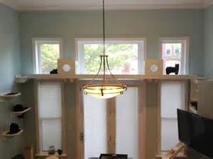 cat window shelves the best cat condos beds and shelves diy home decor and