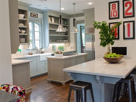 houzz home design kitchen the most popular kitchen remodeling trends for 2017