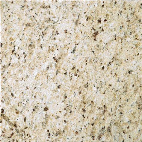 Giallo Ornamental Granite Granite Colors Selection Santa Cecilia New Venetian