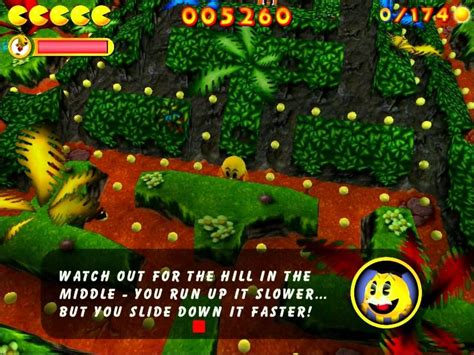 download free full version pc game pacman pac man adventures in time download free full game speed new