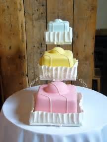 ausgefallener kuchen fondant fancy cake ideas and designs