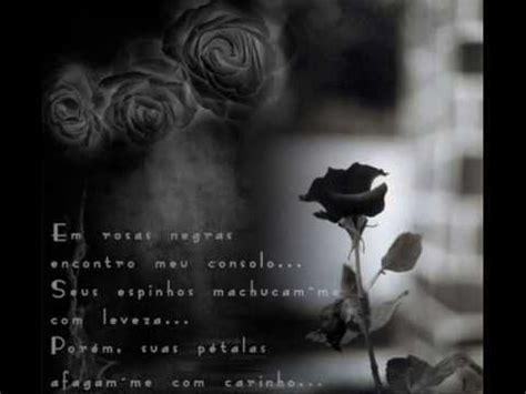 imagenes de luto mi suegra imagenes gratis de rosas negras imagui
