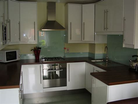 glass splashbacks glass splashbacks klg glass