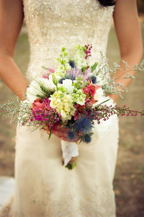 country style wedding bouquets vintage country style wedding rustic wedding chic