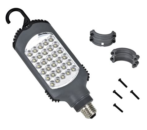 Led Trouble Light by Led Trouble Task And Work Lights