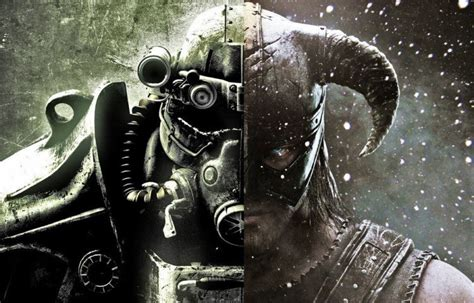 Top Pc Gaming Chairs by Ps4 And Ps4 Pro Mods And 4k For Skyrim And Fallout