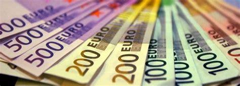 agevolazioni fiscali arredamento agevolazioni fiscali ristrutturazione casa edilnet