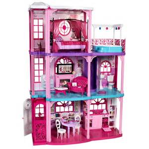 toys r us house malibu house toys r us house design and