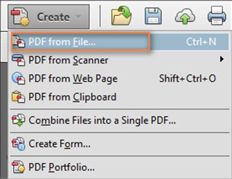 convert pdf to word using adobe acrobat pro how to convert word to pdf online and desktop