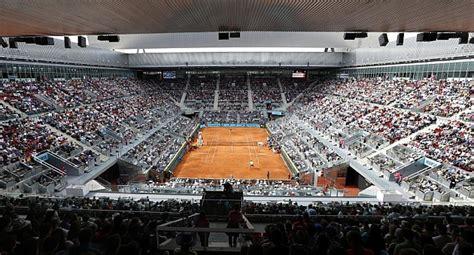 entradas roland garros 2015 tenis el mutua madrid open 2016 en 3d marca