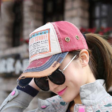 imagenes de gorras urbanas gorra vaquera hombre