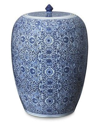 blue and white ginger jar ls 295 best images about blue white on pinterest japanese