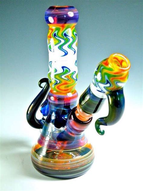 colorful bongs colorful bong glass pieces bongs and