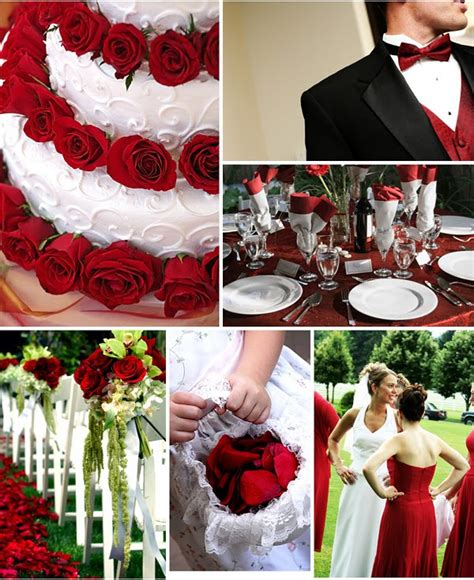 valentines themed pearl bridal plan a themed wedding