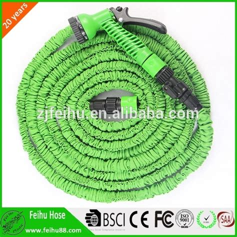 best type of garden hose water hose garden hose reel type and garden hose reels