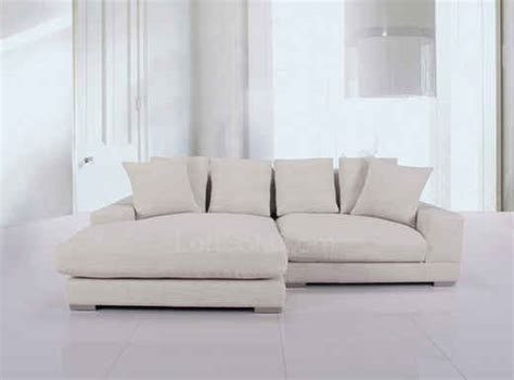 Soft Comfy Couches by Forum Post Furniture Soft And Comfortable Modern Sofa