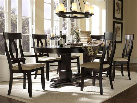 Canadel furniture long island new york ny dining room unique dinette canadel ny bermex ny 631