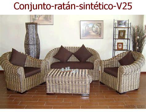 muebles de ratan cat 225 logo de fotos de muebles de ratan rattan mimbre