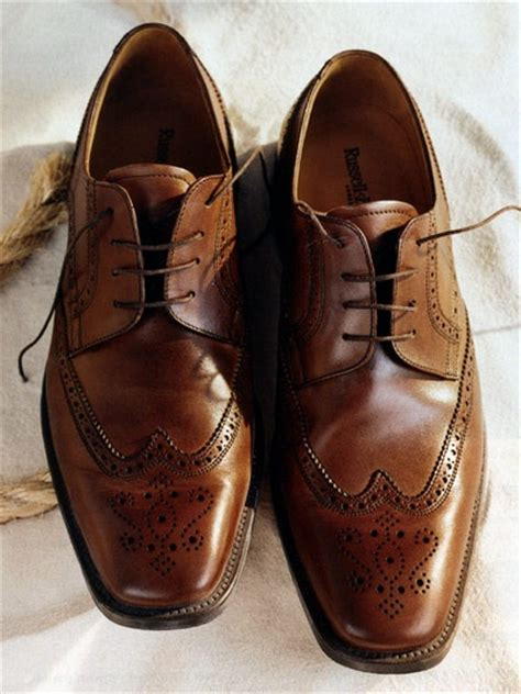 Braune Schuhe Hochzeit by 1000 Images About Brown Shoes On S Boots
