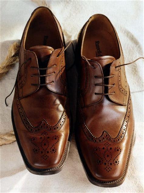 Best 25  Navy suit brown shoes ideas on Pinterest   Blue